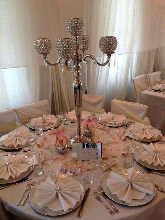 Weddings, Decorations, Party