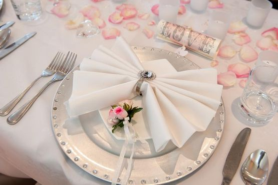 Table decor, Wedding, Private Function, Party