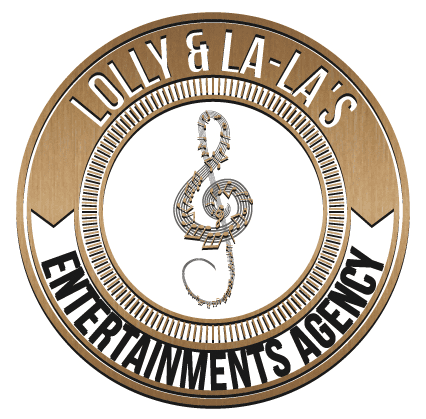 Lolly & La-la Entertainments Agency